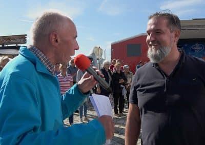 sauerlandrundfahrt-2019_0002_Videofoto100